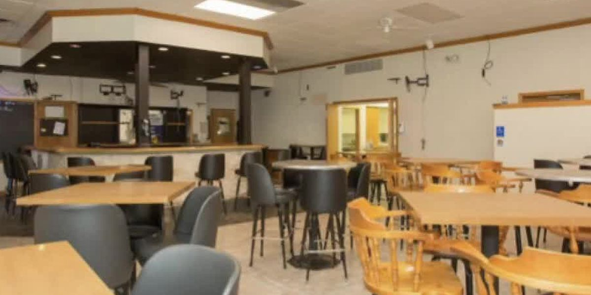 Sharonville VFW closing to relocate after COVID-19 scare