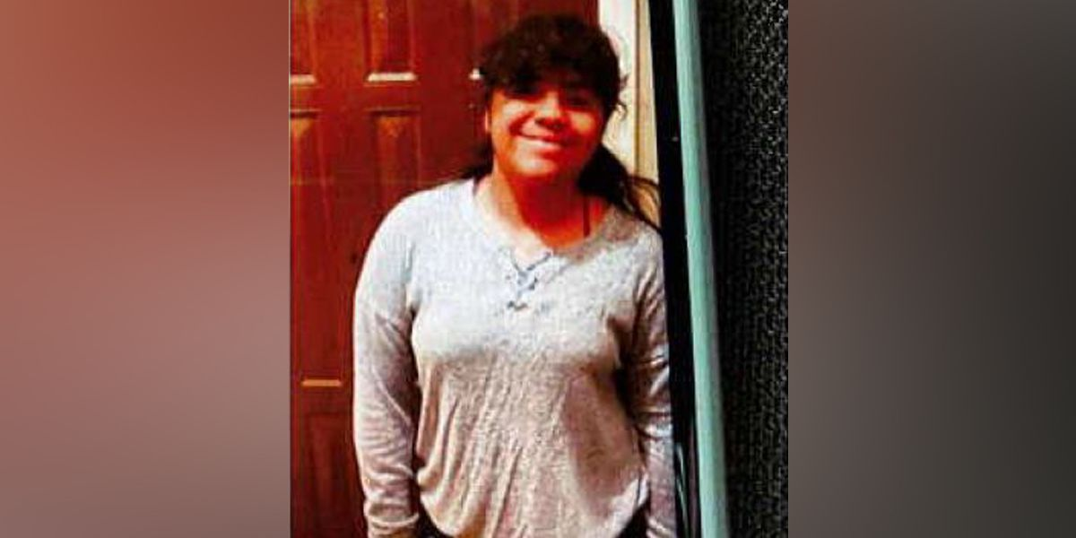9-year-old girl missing from NKY found safe