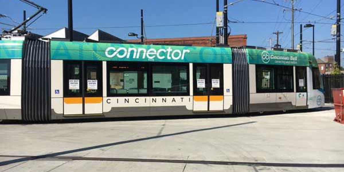 Council members want to crackdown on streetcar parking violators