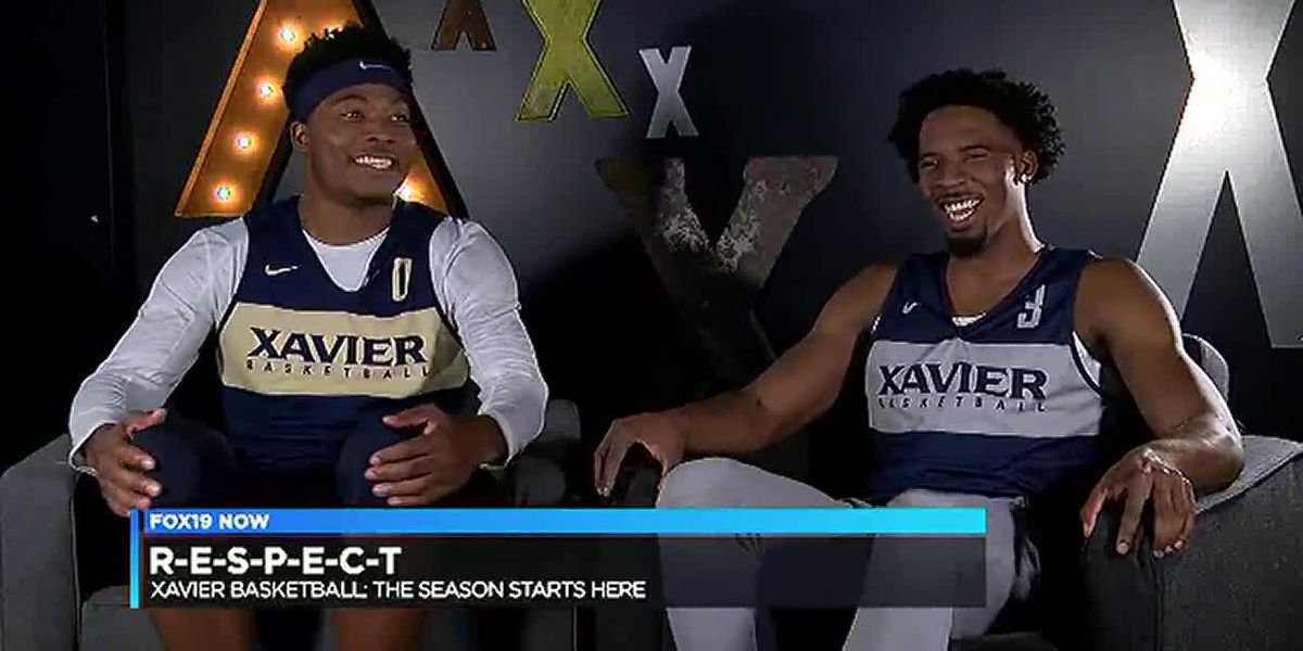 Xavier basketball: The season starts here (Full Show)