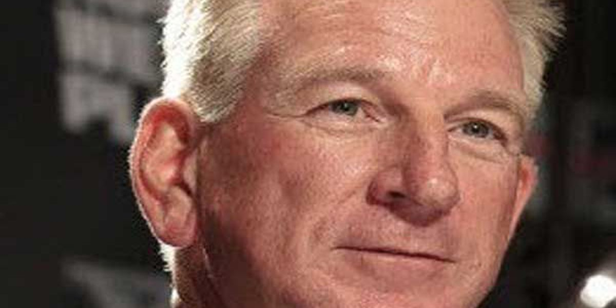 Mother of UC head coach Tommy Tuberville passes away