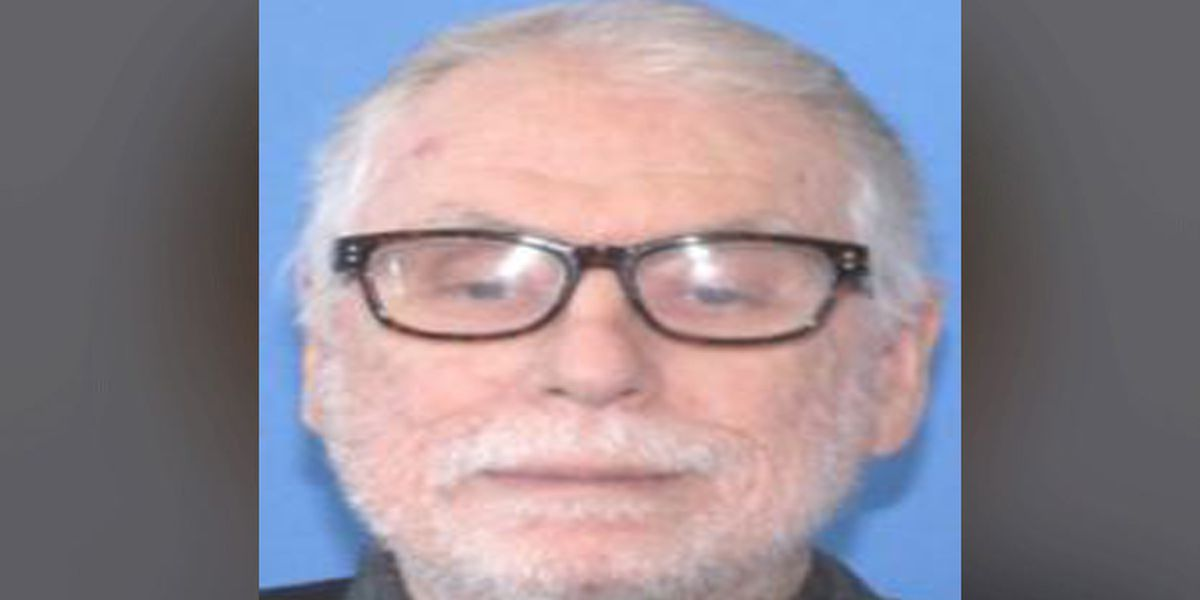 Missing 75-year-old Clermont County man found dead