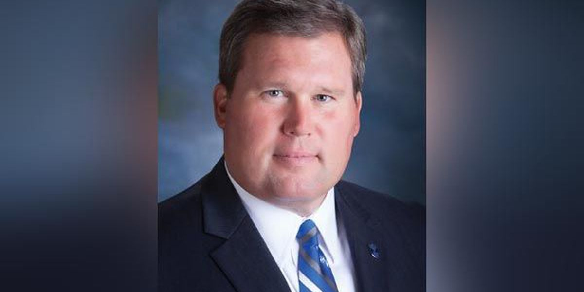 President of Thomas More College resigns