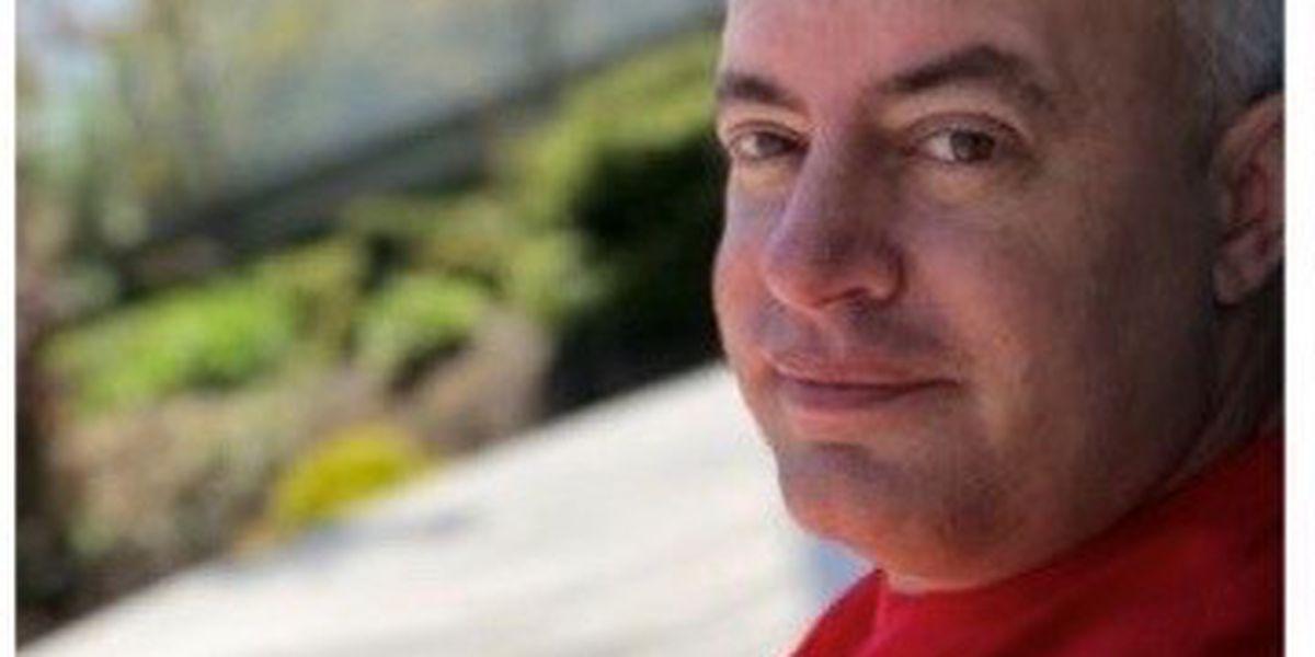 Clinton-Massie teacher and coach passes away