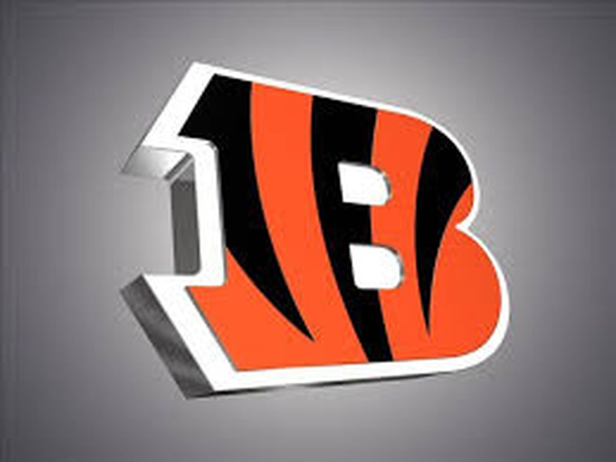 Bengals announce 2019 preseason schedule