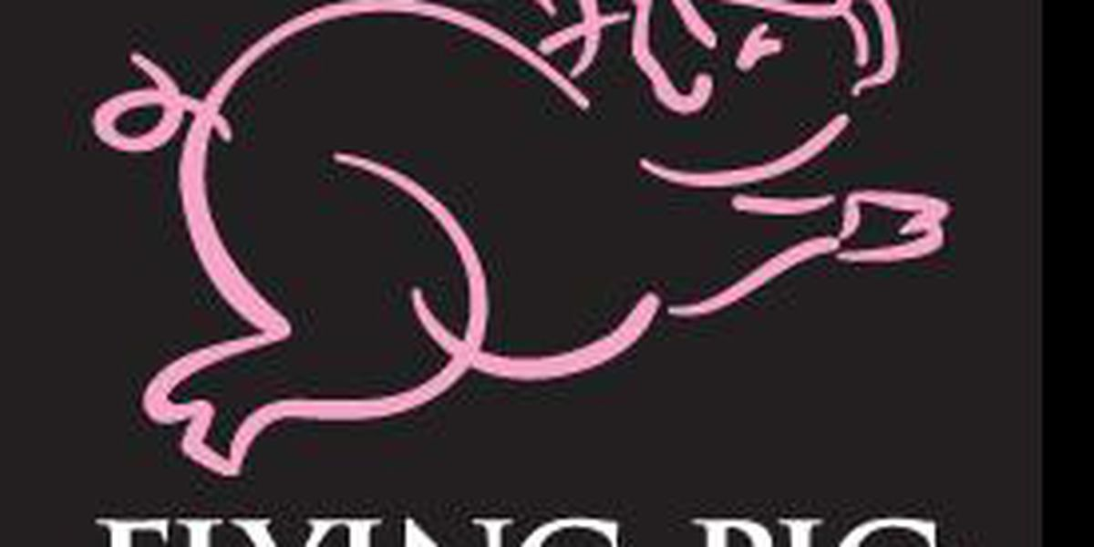 Organizers: Flying Pig registration could soon close out