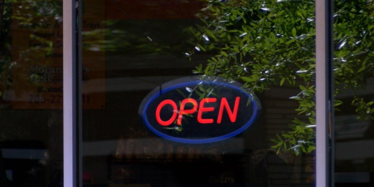 Hamilton Co. announces new program to help small businesses