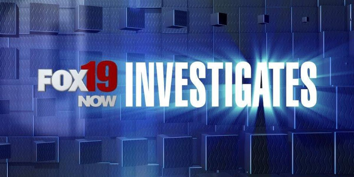 FOX19 NOW investigators want to hear from you