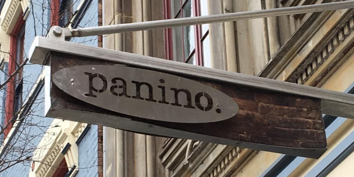 Closed OTR eatery Panino, owner sue 3CDC over 'promise' of beer garden