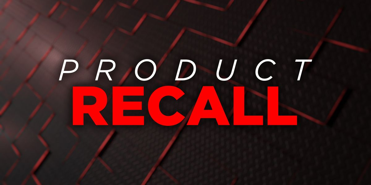 Melon Products Linked to Salmonella Outbreak Recalled
