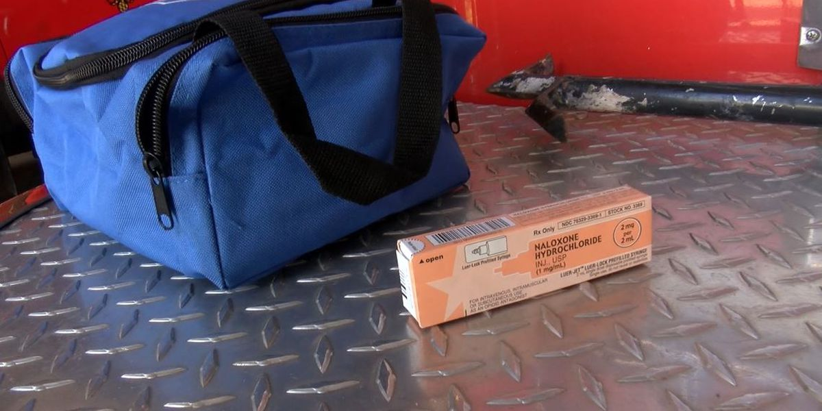 After string of overdoses, Hamilton County Heroin Coalition issues increased risk alert
