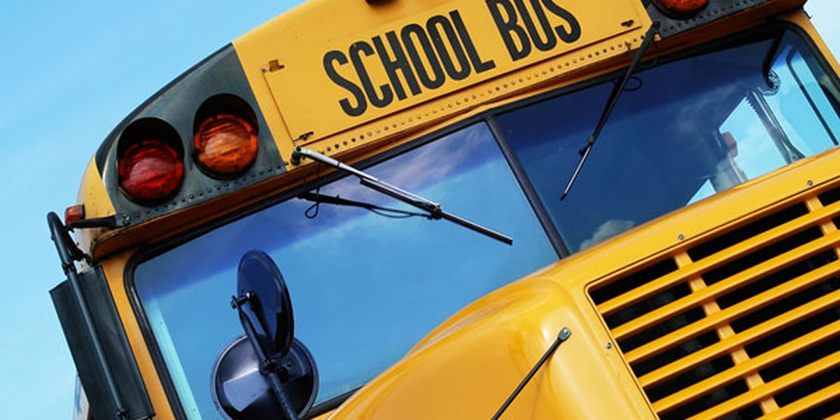 NKY public schools voice opposition against bill they say would benefit private schools