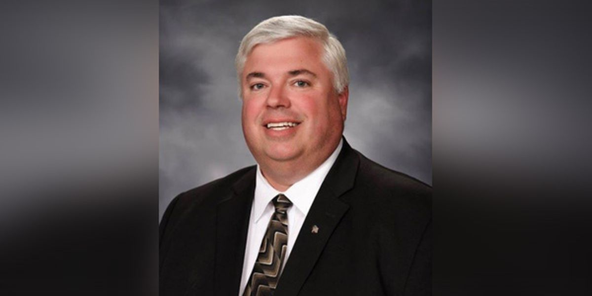 Springboro Schools accept resignation of superintendent placed on leave