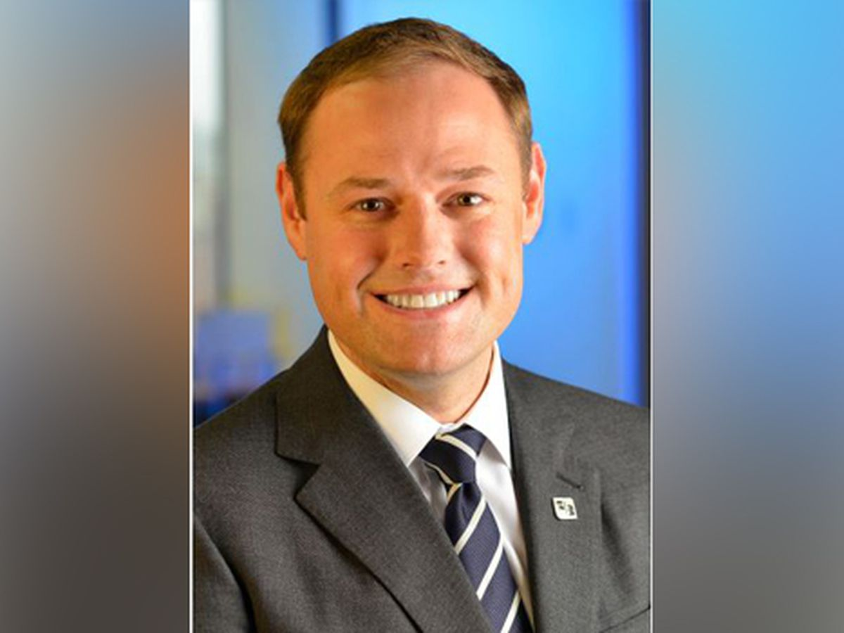 Fifth Third Bankcorp announces new president