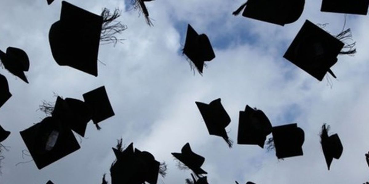 UC, Cincinnati State to hold virtual graduation ceremonies this weekend