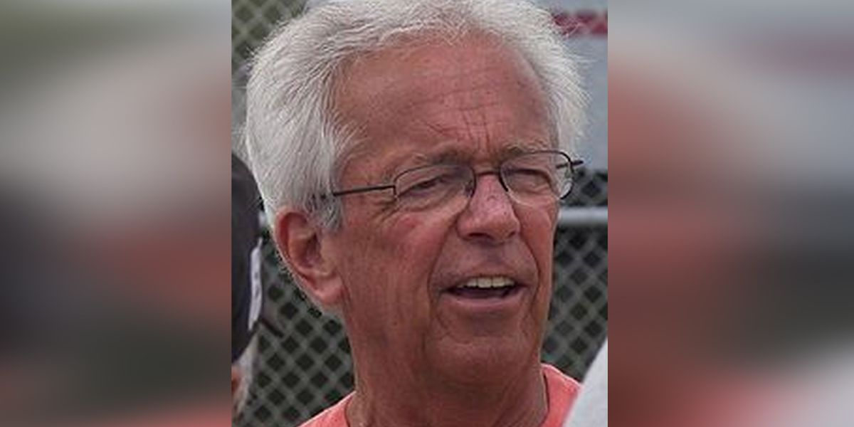 Voice of the Reds Marty Brennaman announces retirement