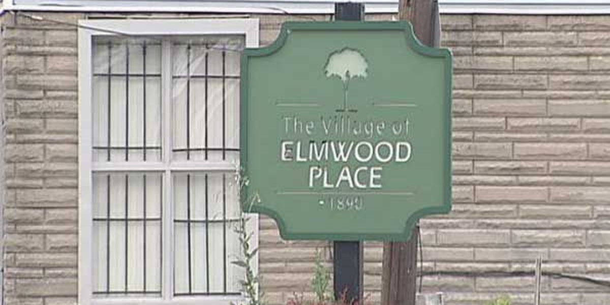 Former Elmwood Place court clerk indicted, accused of stealing nearly $47K in village funds