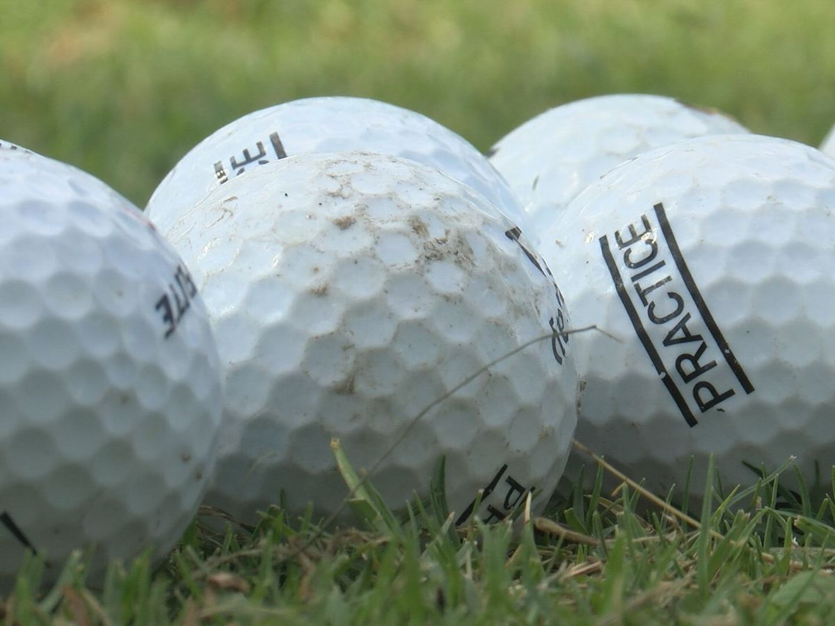 Boehner Golf Classic to benefit Boys & Girls Club of West Chester/Liberty