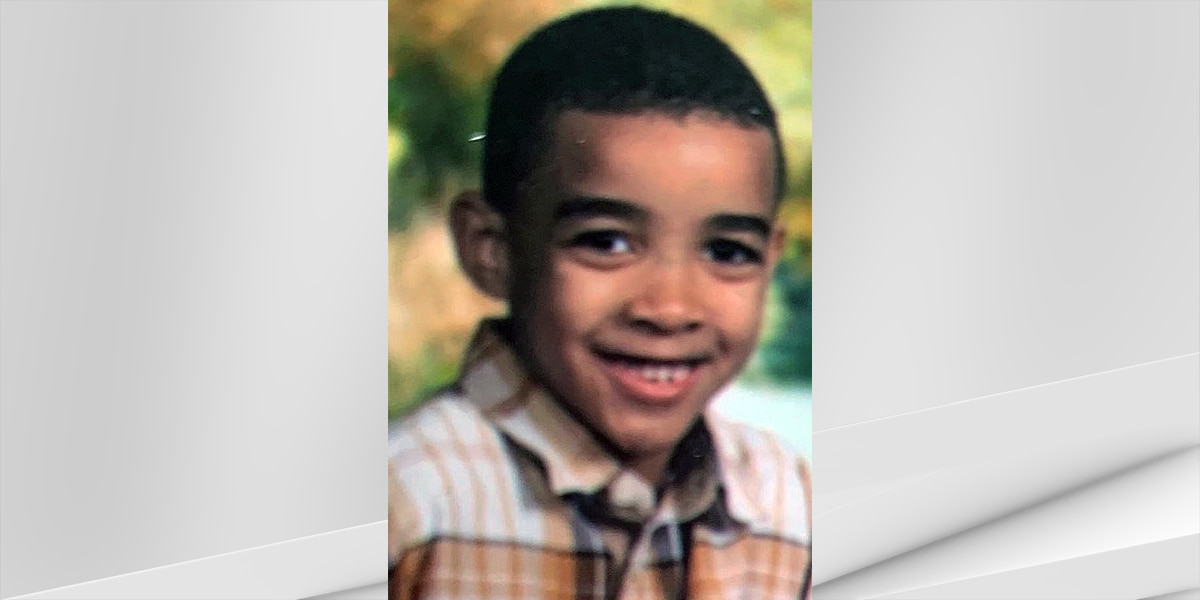 Police: Ohio boy, 10, missing since August believed to be in danger