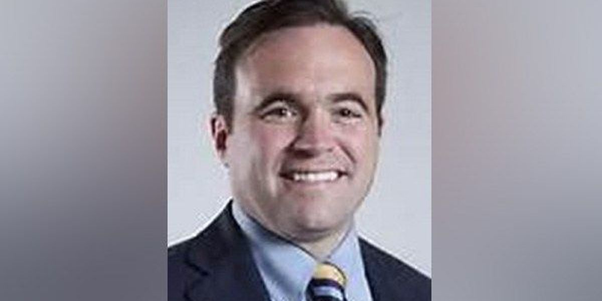 WATCH LIVE: Cincinnati Mayor John Cranley announces re-election campaign