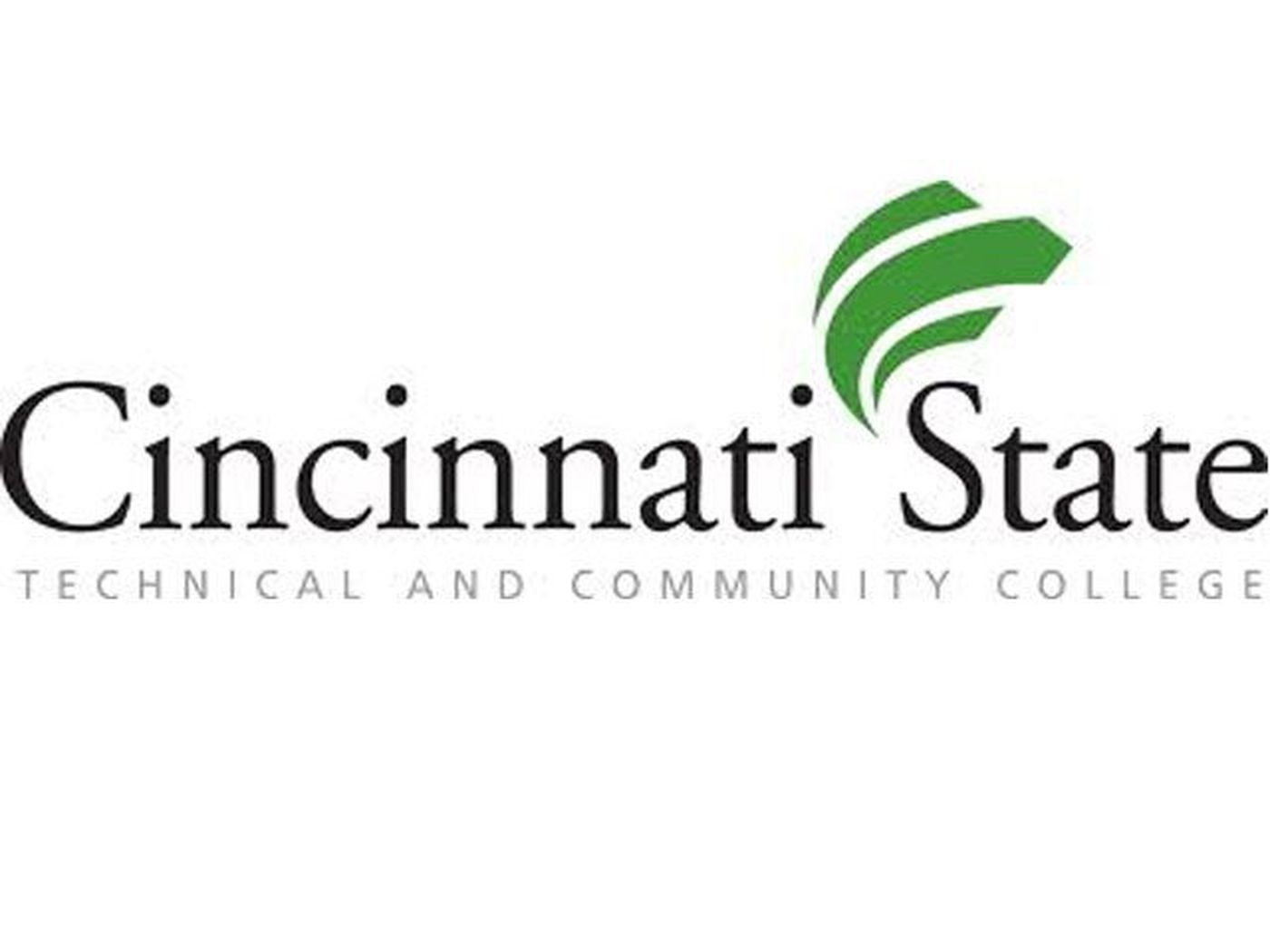 Cincy State trustees, union meeting this week to consider