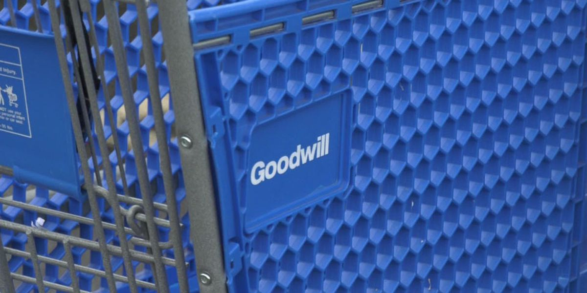 Goodwill to reopen Kentucky stores