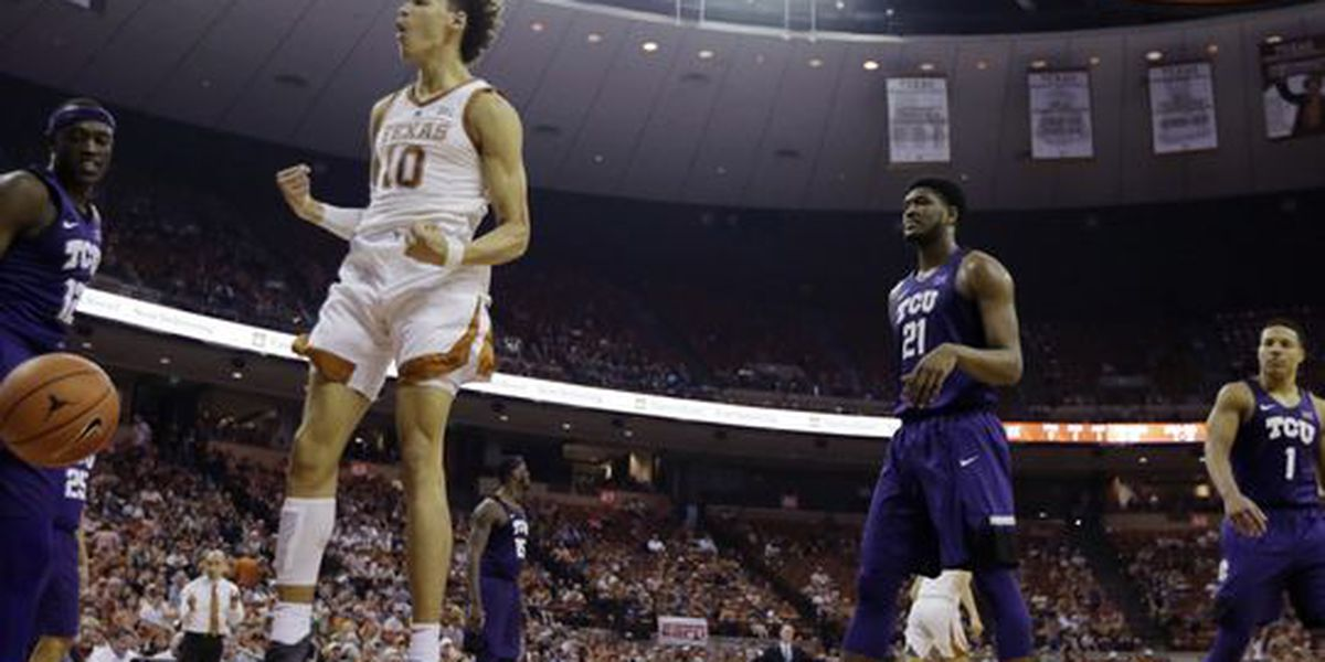 Jaxson Hayes, former Moeller High School star, declares he'll enter NBA Draft, hire agent