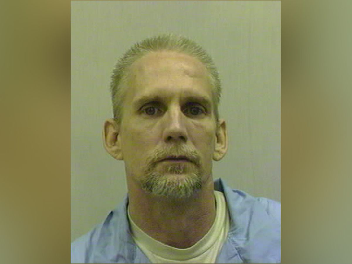 Determining whether inmate mentally fit for execution could cause delay