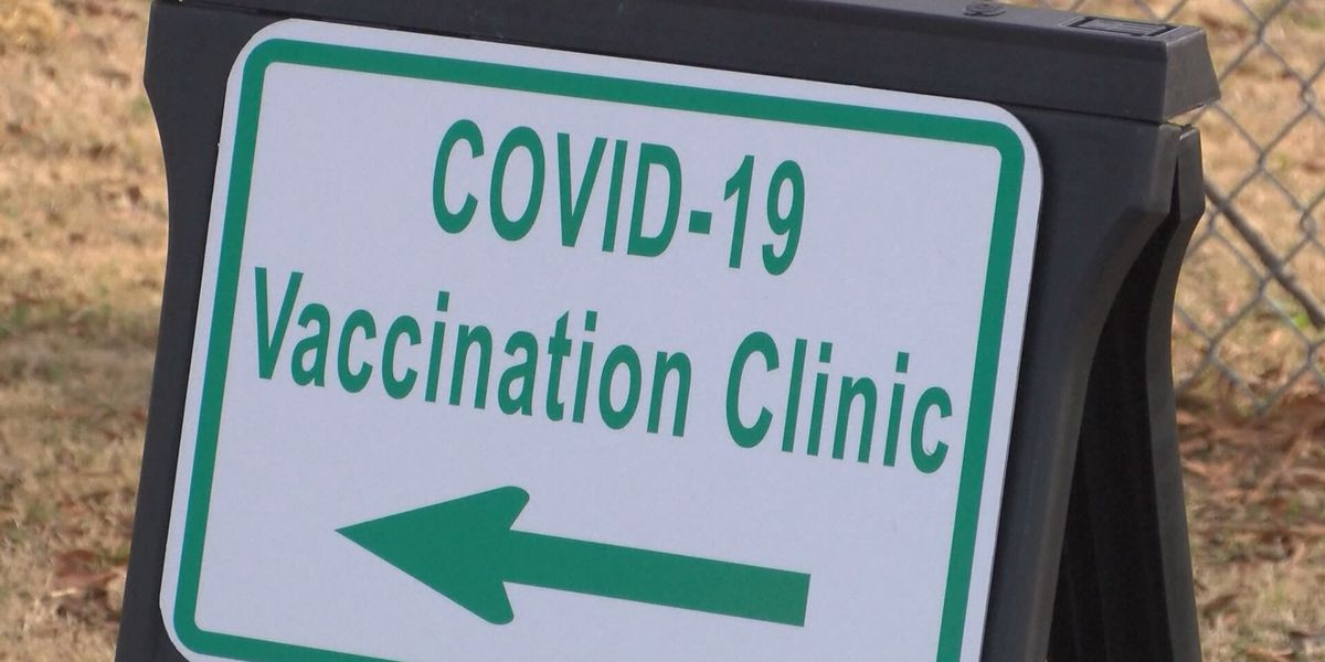 'Don't declare victory too early:' Ohio doctor stresses importance to prevent COVID spread