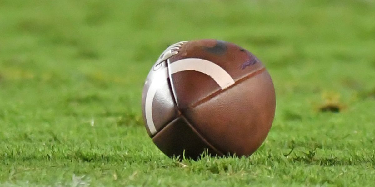 Tri-State varsity football game canceled due to COVID-19 concerns