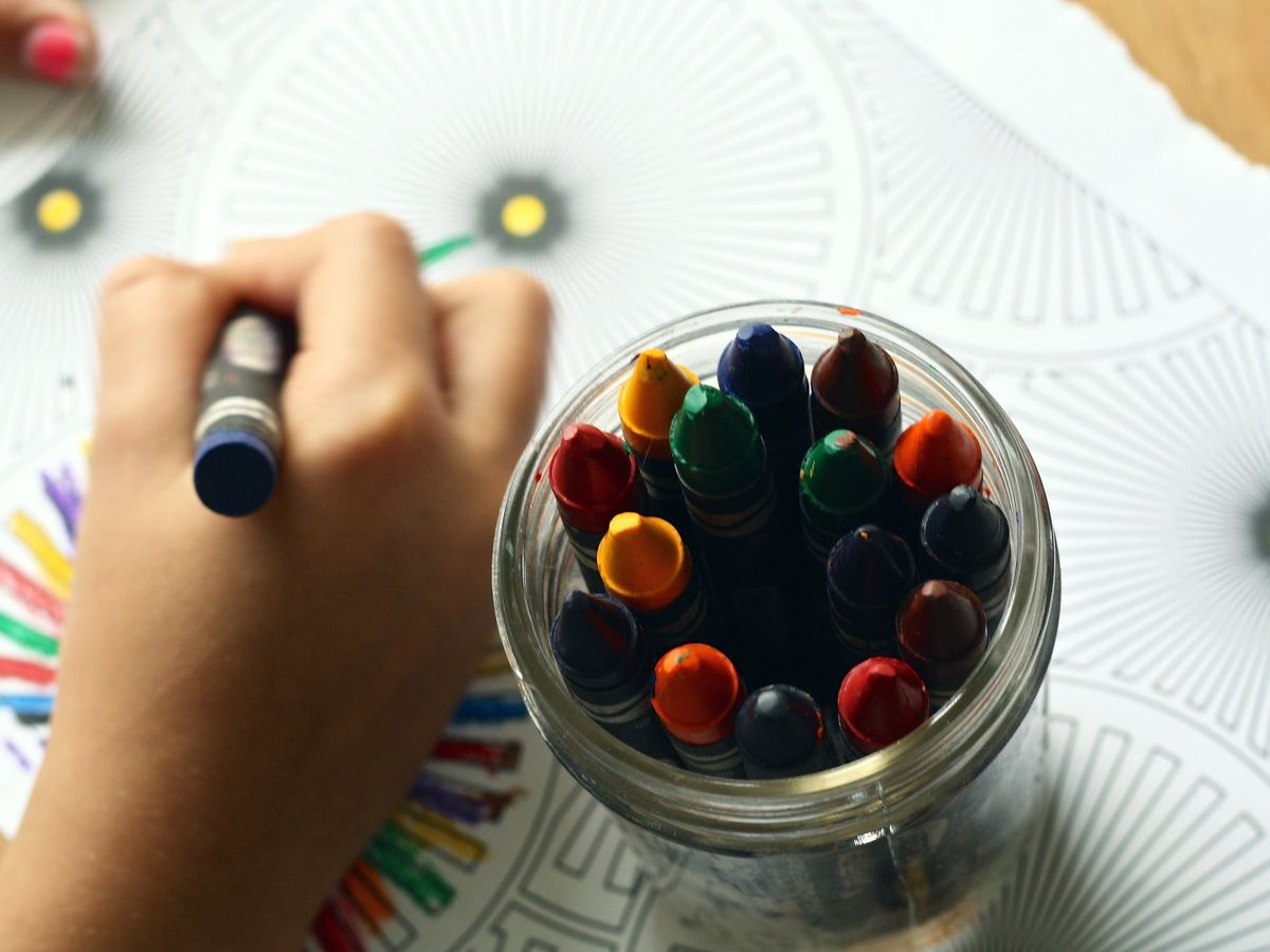 Boys & Girls Clubs of Cincy, NKY to offer all-day childcare