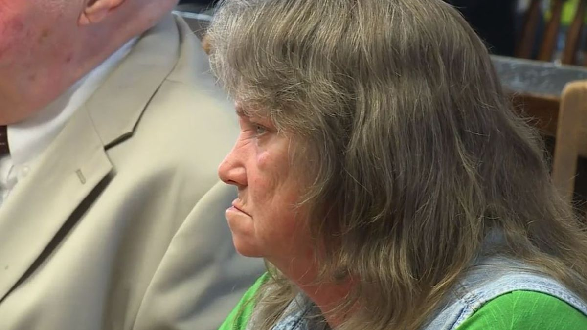 Pike County Massacre: Grandmother trial postponed