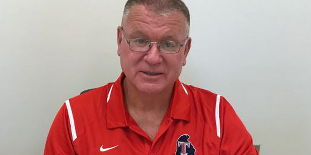 Talawanda HS coach, staff member passes away