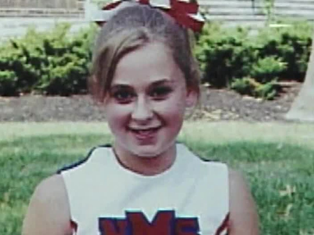 Norwood man convicted of killing 13-year-old daughter up for parole next month