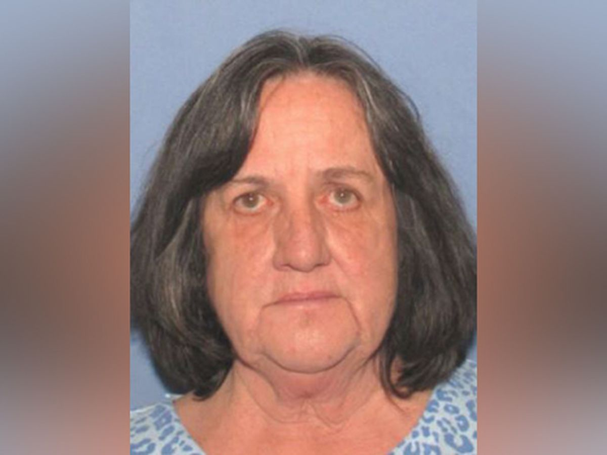 Monroe police search for endangered missing woman | UPDATE: Found