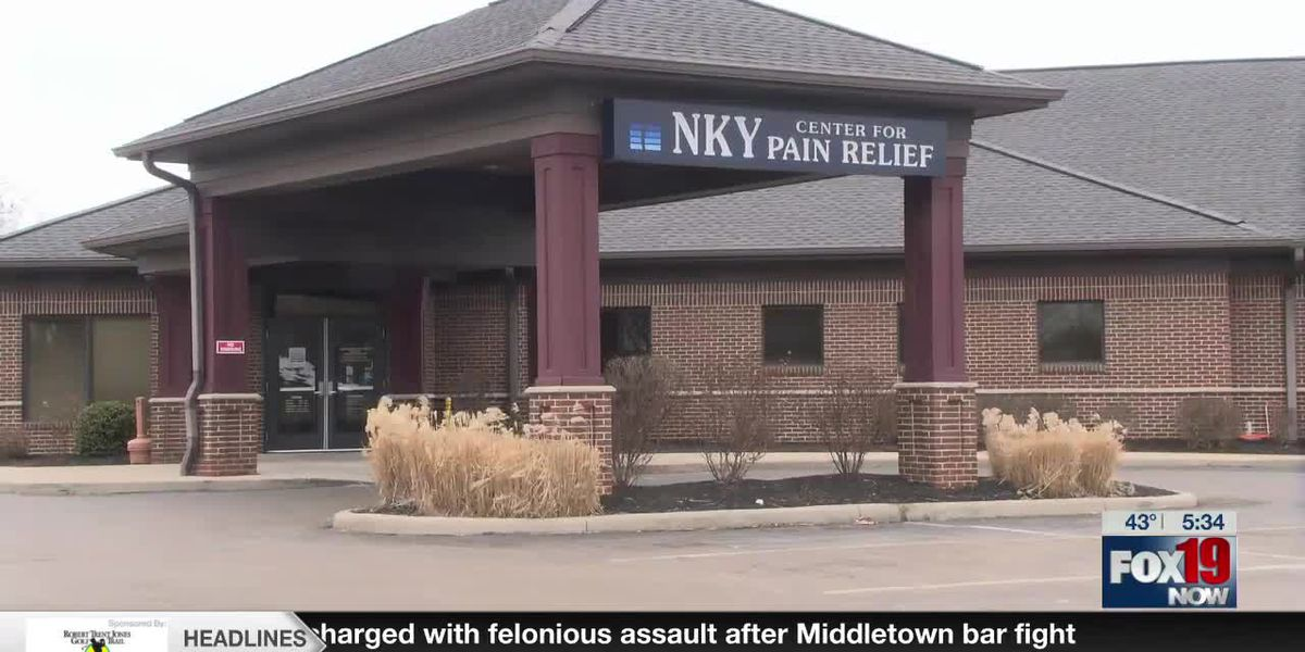 Doctors illegally prescribed opioids at NKY pain clinic, contributing to at least 6 overdose deaths:
