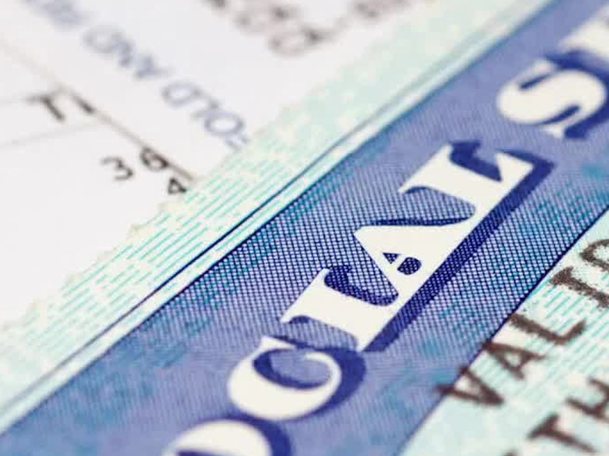 Social Security could become insolvent years earlier than expected due to pandemic