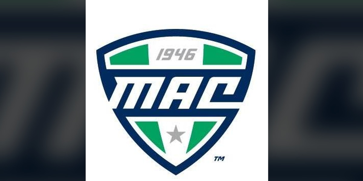MAC approves football season kicking off Nov. 4