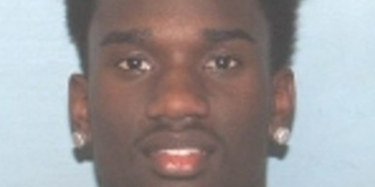 Fairmount man arrested, charged for murder of 20-year-old
