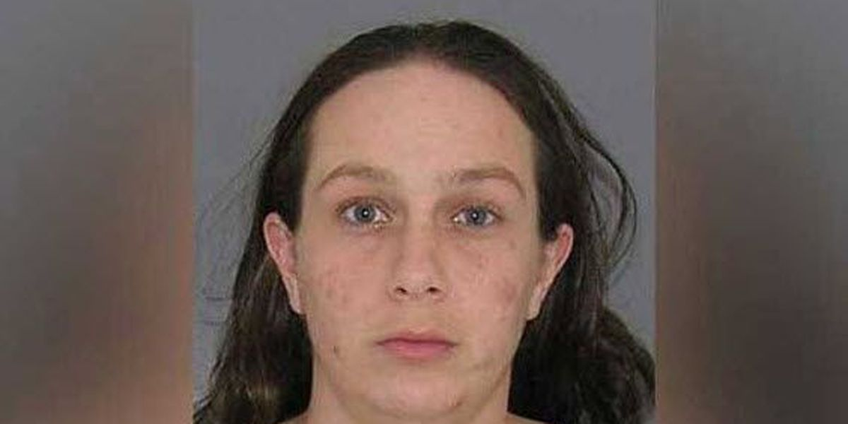 Mother gets 51 years to life for trafficking daughter, 11, for heroin