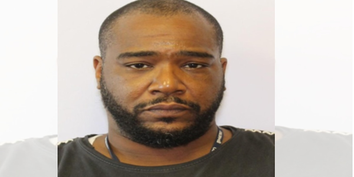 Murder warrant issued for suspect in College Hill homicide