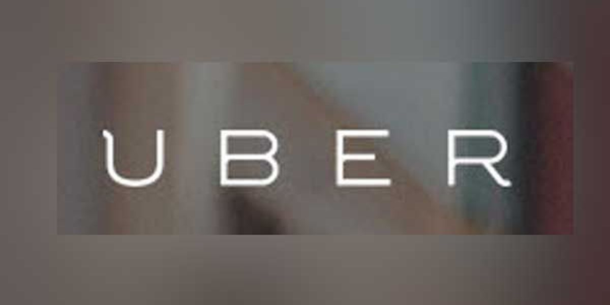 Uber, Mothers Against Drunk Driving team up this holiday weekend
