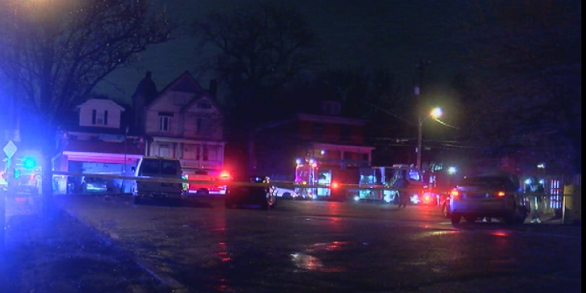 Man's death in East Price Hill is homicide, coroner says