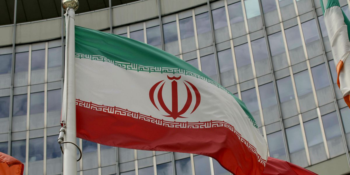 Iran uses advanced centrifuges, threatens higher enrichment