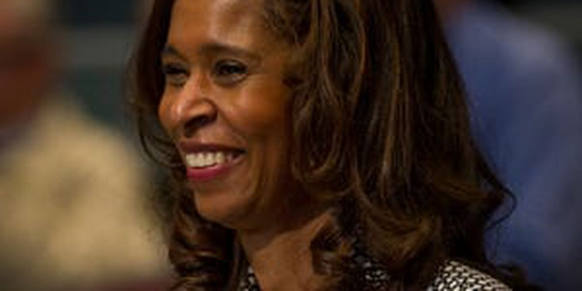 Former CPS superintendent named President, CEO of Beech Acres Parenting Center