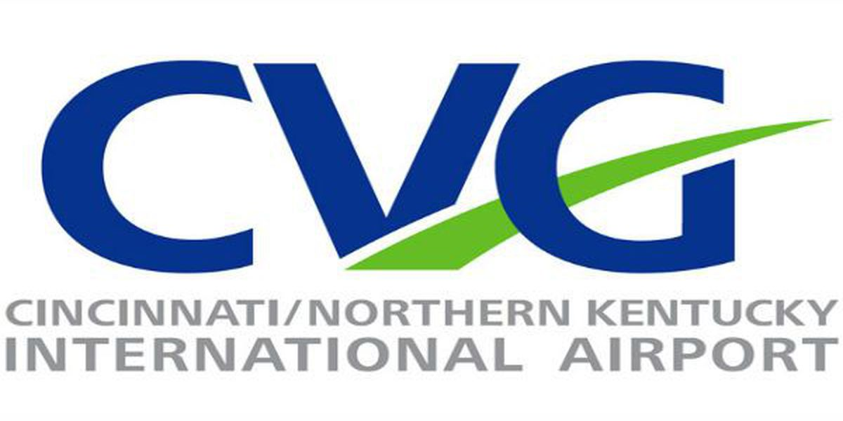 Delta to cut more than 100 jobs at CVG