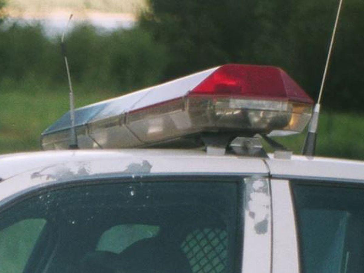 One dead in Highland County crash, OSP says