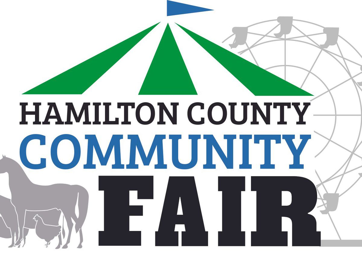 2020 Hamilton County Community Fair canceled