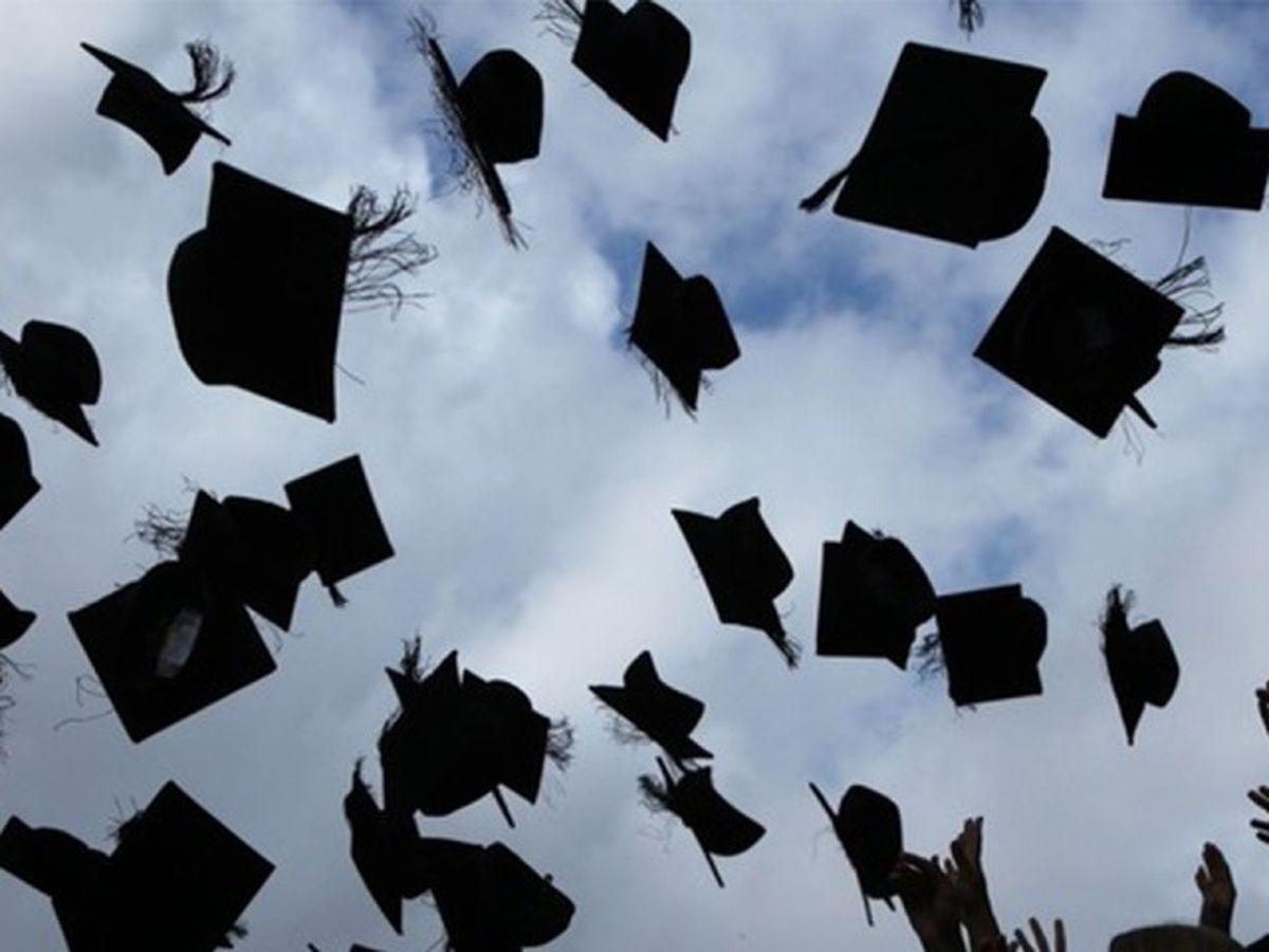 UC, Cincinnati State to hold virtual graduation ceremonies this weekend