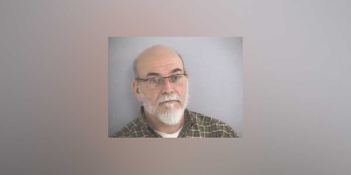 2nd man arrested in 48 hours for soliciting sex with 15-year-old, sheriff says